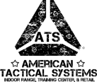 american tactical systems logo